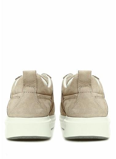 Beymen Collection Sneakers Vizon